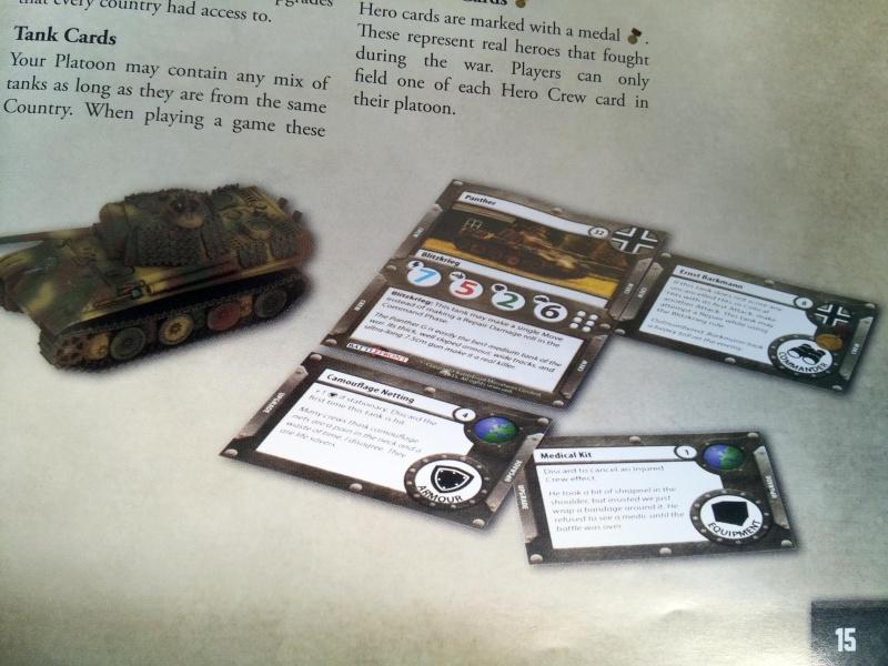 TANKS jeu de duel de tanks par gf9 Equipm10
