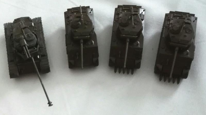 TANKS jeu de duel de tanks par gf9 Img_2010
