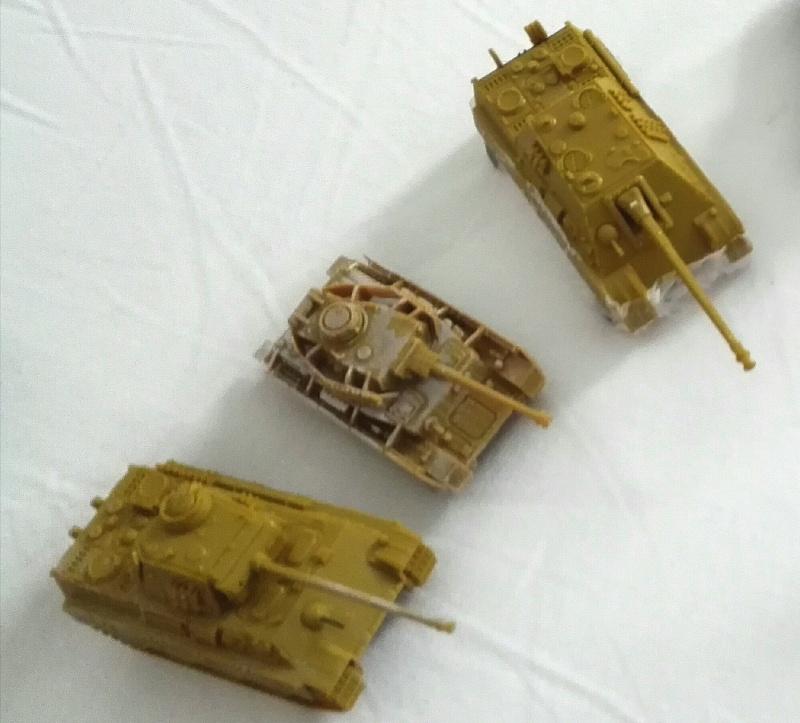 TANKS jeu de duel de tanks par gf9 Img_2011