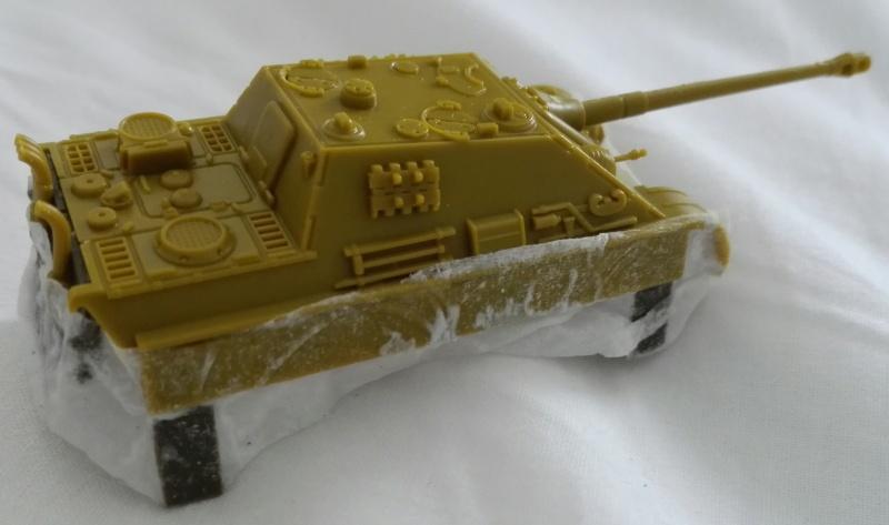 TANKS jeu de duel de tanks par gf9 Img_2012