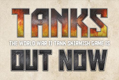TANKS jeu de duel de tanks par gf9 Tanks-10