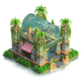 Jardins de Babylone (Niv 20) M_gard11