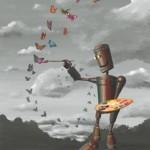 Poèmes Fligt-11