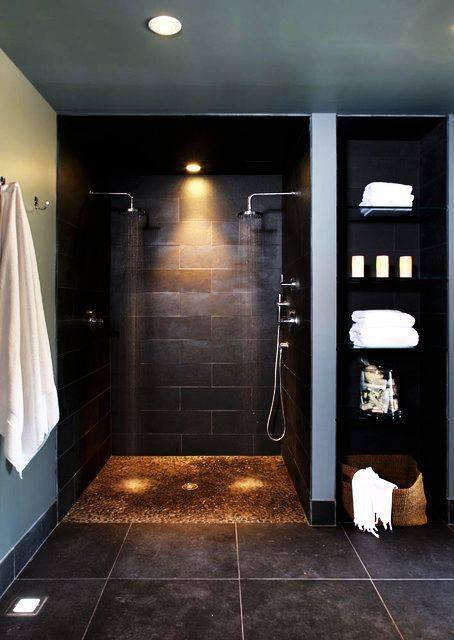 On fait péter la salle de bain  - Page 4 13428410