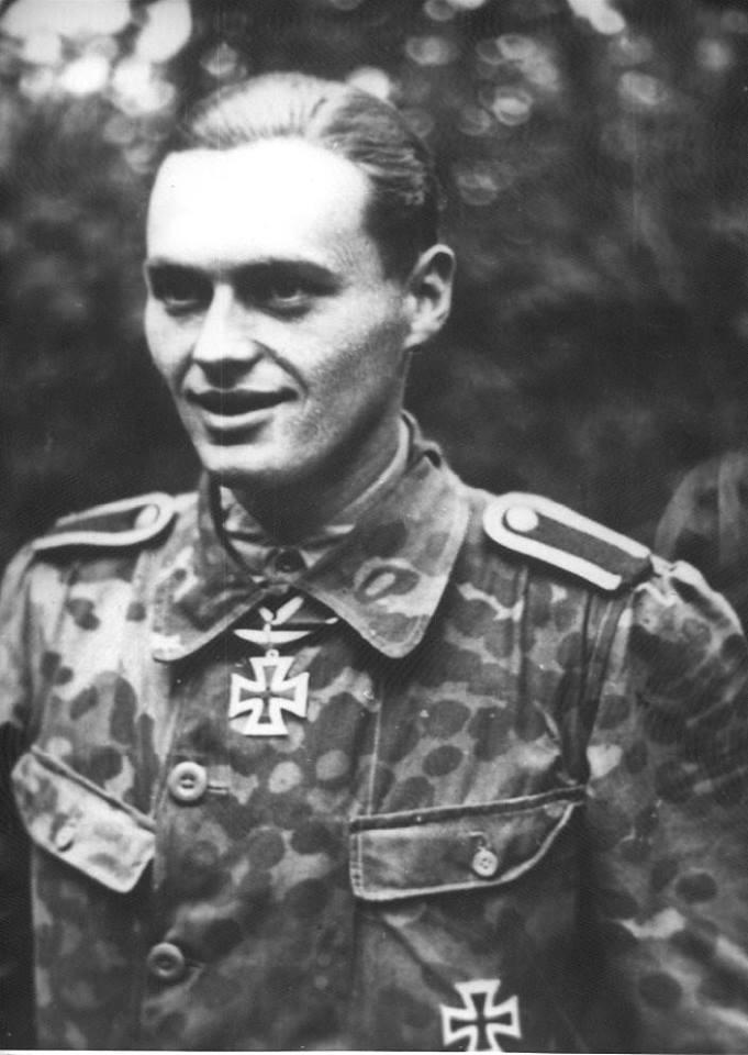 Le Tigre de Franz Staudegger à Koursk info ou propagande Franz_10