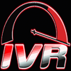 Innovate Virtual Racing Logo_u11