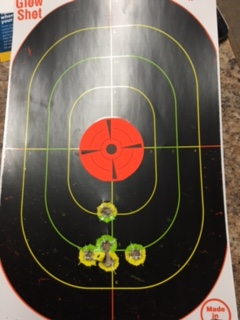 TC Renegade with 58 cal Green Mtn Drop in barrel Img_0311