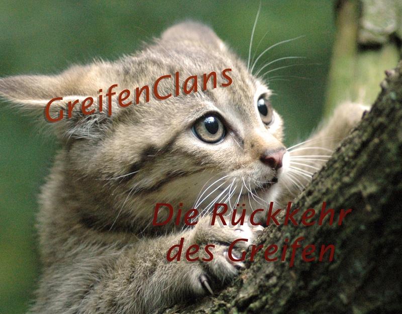GreifenClans
