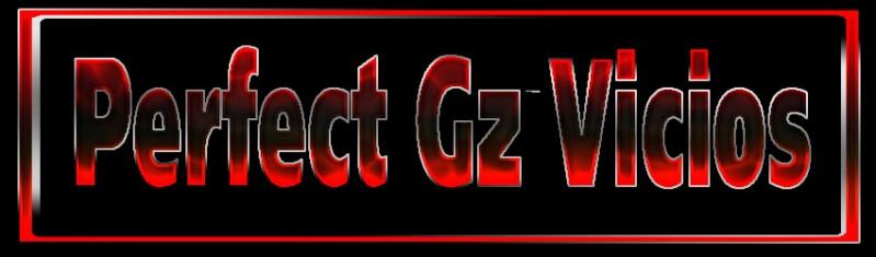 Sala 02 - Perfect Gz Vicio 0211