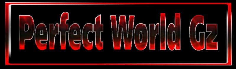 Sala 03 - Perfec World Gz 0311