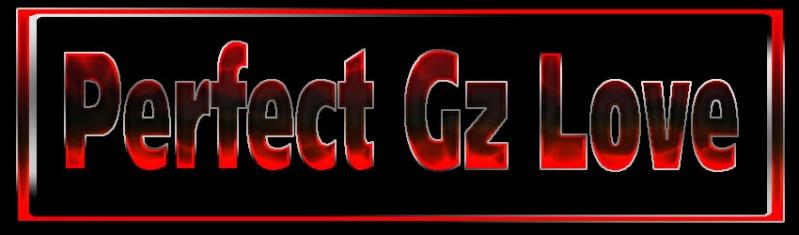 Sala 04 - Perfect Gz Love 0411