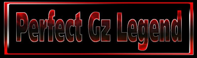 Sala 05 - Perfect Gz Legend 0511