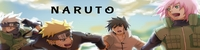 Naruto - Before the Hero came Step0010
