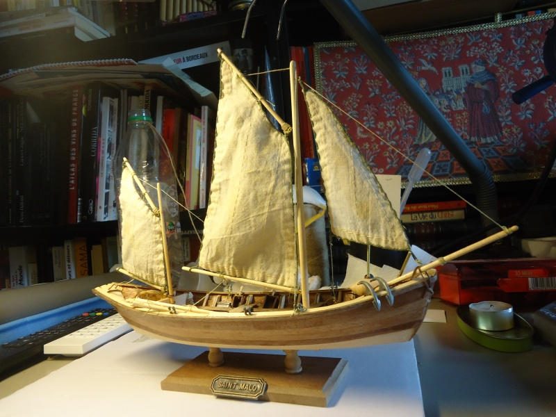 Doris Le Saint Malo (Artesania) Dsc01213