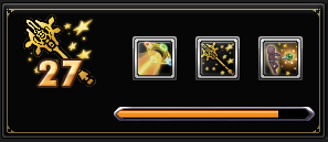 Destiny .. Bâton !  Maytri10