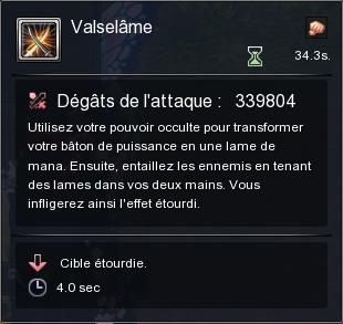 Destiny .. Bâton !  Stats_10