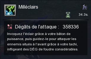 Destiny .. Bâton !  Stats_11