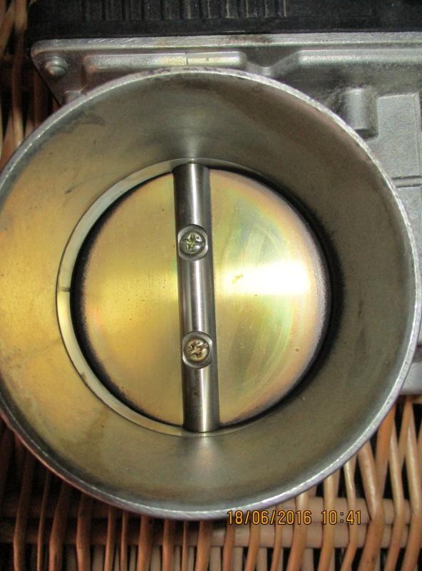 Panne Espace IV 3.5 V6, coupure moteur en roulant...... Img_0710