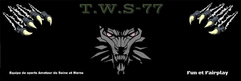 Tactical Wolf Squad-77