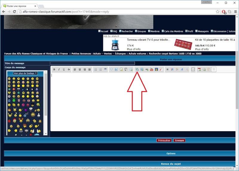 Comment insérer une photo Page_v11