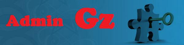 Reglas ADMINS servers [Gz]   Baner_10