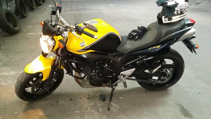 [VENDU] Yamaha FZ6 S2 N - 2010 - 49747km - 2000€ Img_0511