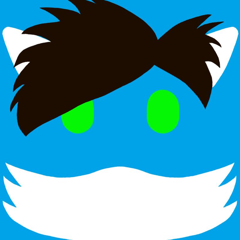 Free 'logos' and/or Game Grumps icon Boubka11