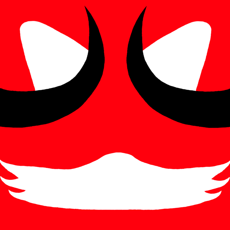 Free 'logos' and/or Game Grumps icon Tala10