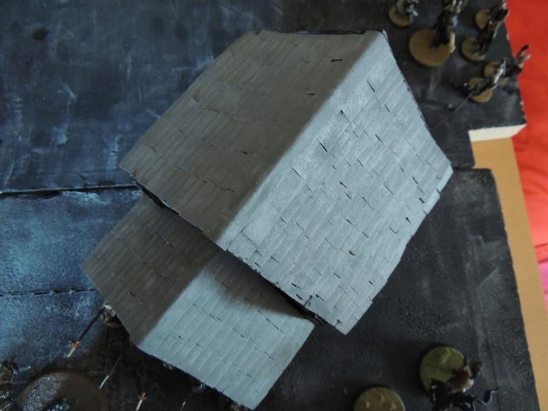 Concours de Décors/Dioramas n°1 : SdA/The Hobbit Thumb_13