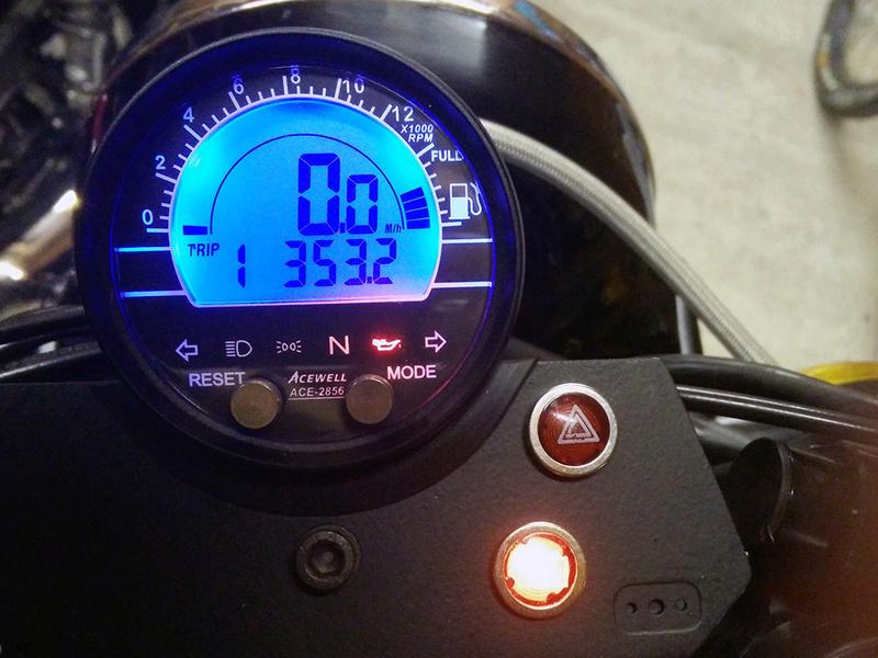 Acewell fuel gauge fix? Petrol11