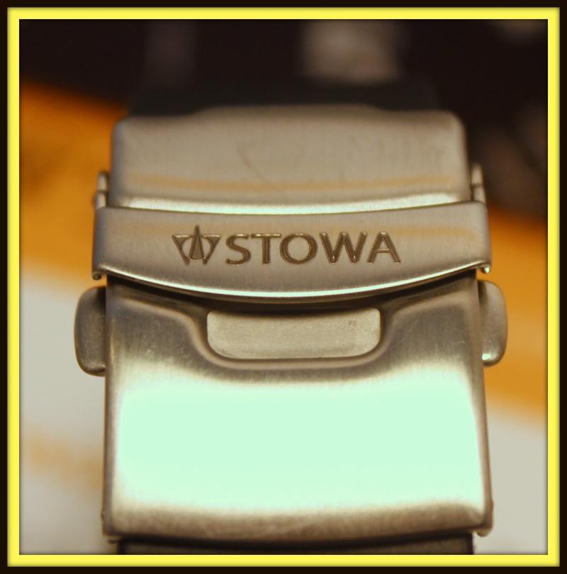 stowa - Le club des heureux propriétaires de STOWA Img_5010