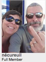 Humour en image du Forum Passion-Harley  ... - Page 39 Captu114