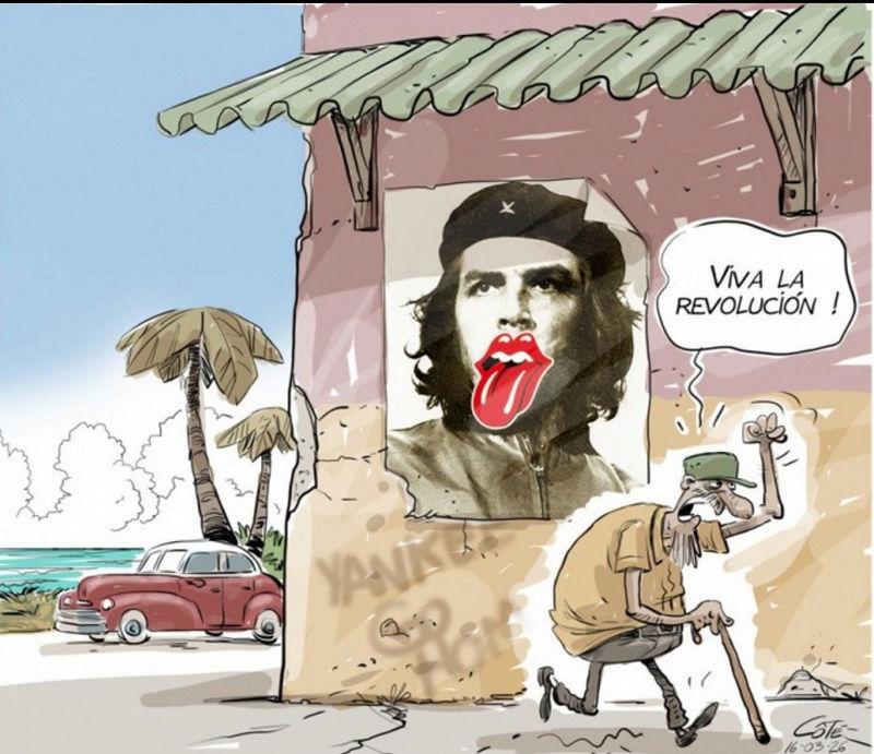 Humour en image du Forum Passion-Harley  ... - Page 21 Captu327