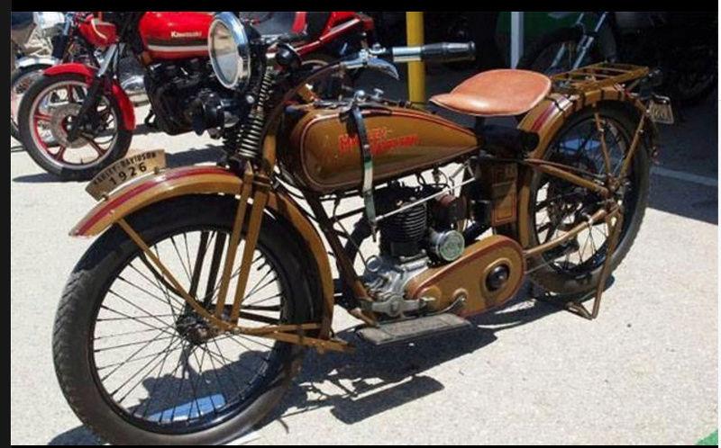 Les vieilles Harley....(ante 84) par Forum Passion-Harley - Page 38 Captu328