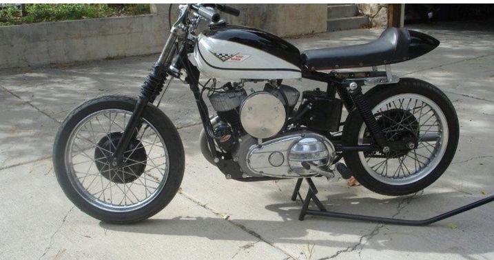 Les vieilles Harley....(ante 84) par Forum Passion-Harley - Page 39 Captu375