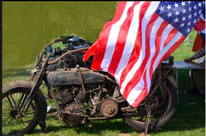 Les vieilles Harley....(ante 84) par Forum Passion-Harley - Page 39 Captu447