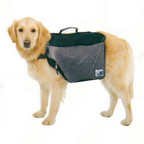 Recherche sacs à dos chien Dif_4210