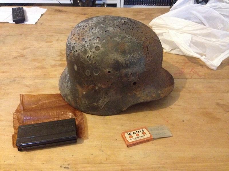Ma collection allemand - japonais - USMC WW2  Image106