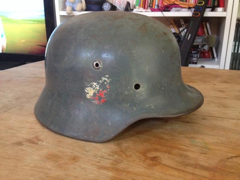 Ma collection allemand - japonais - USMC WW2  Image108