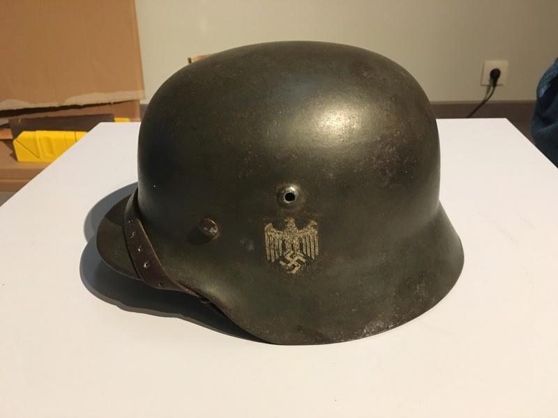 Ma collection allemand - japonais - USMC WW2  Image119