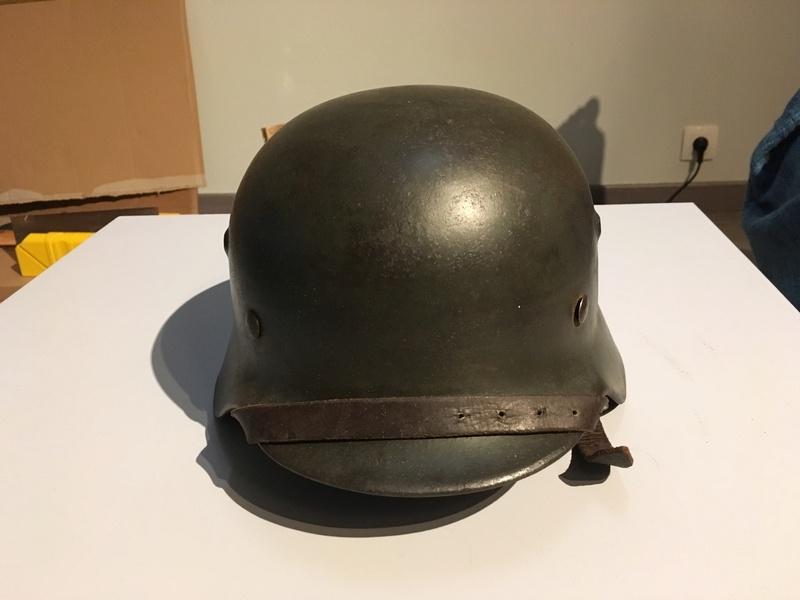 Ma collection allemand - japonais - USMC WW2  Image120