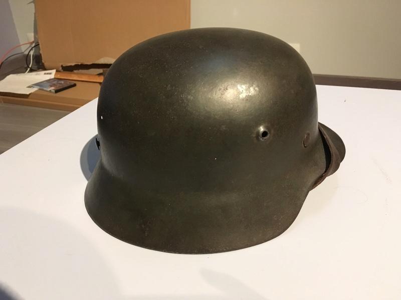 Ma collection allemand - japonais - USMC WW2  Image123