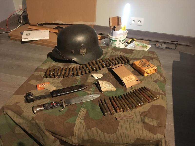 Ma collection allemand - japonais - USMC WW2  Image127