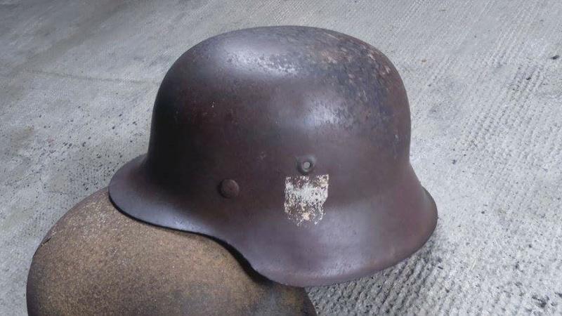 Ma collection allemand - japonais - USMC WW2  Image130