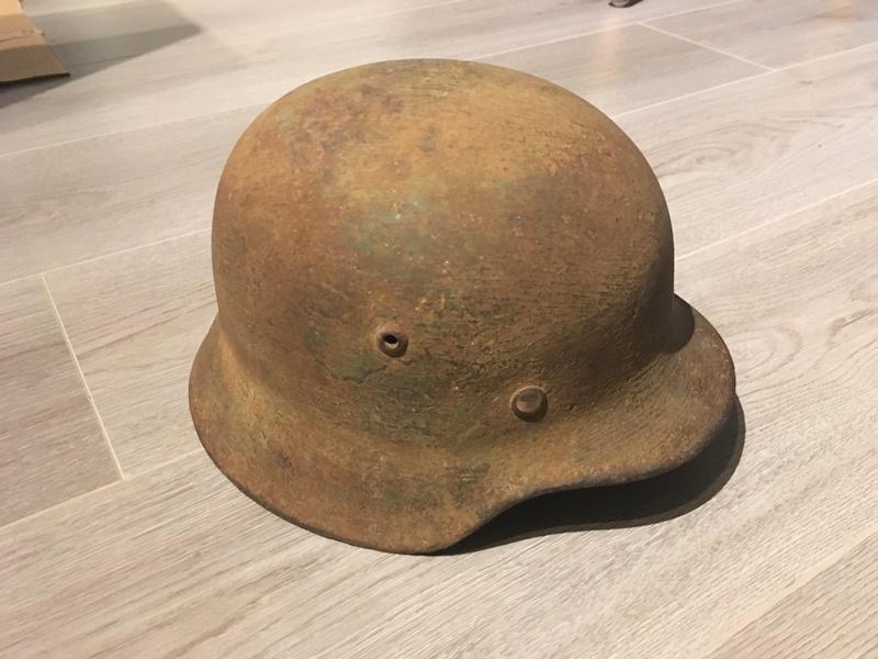 Ma collection allemand - japonais - USMC WW2  Image134