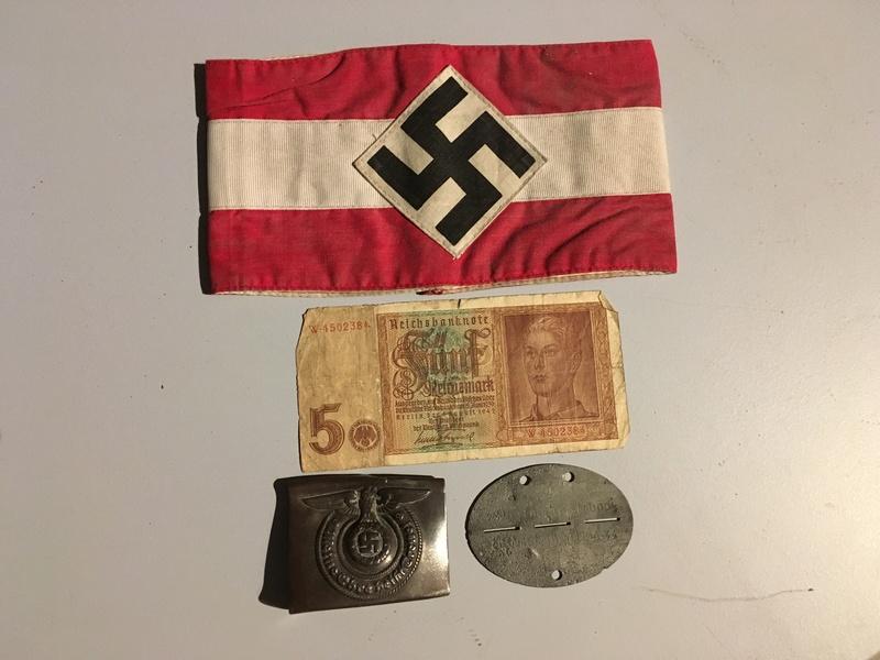 Ma collection allemand - japonais - USMC WW2  Image139