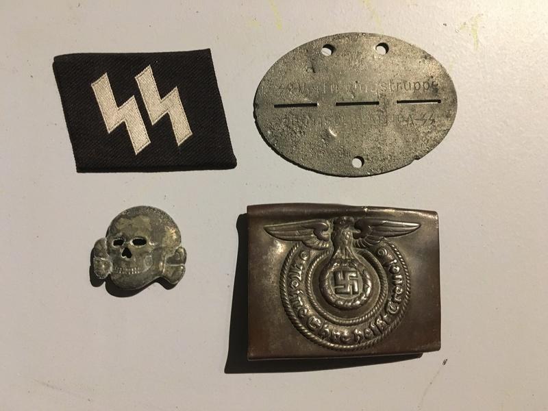Ma collection allemand - japonais - USMC WW2  Image142