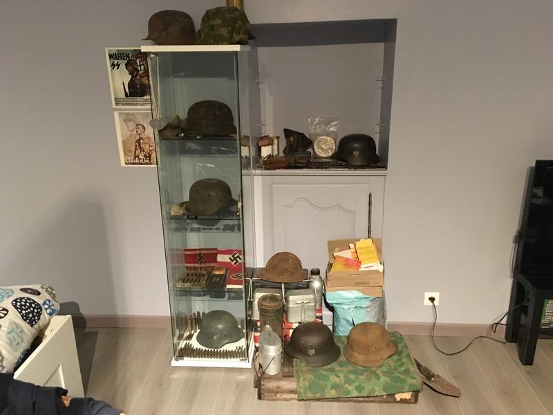 Ma collection allemand - japonais - USMC WW2  Image145