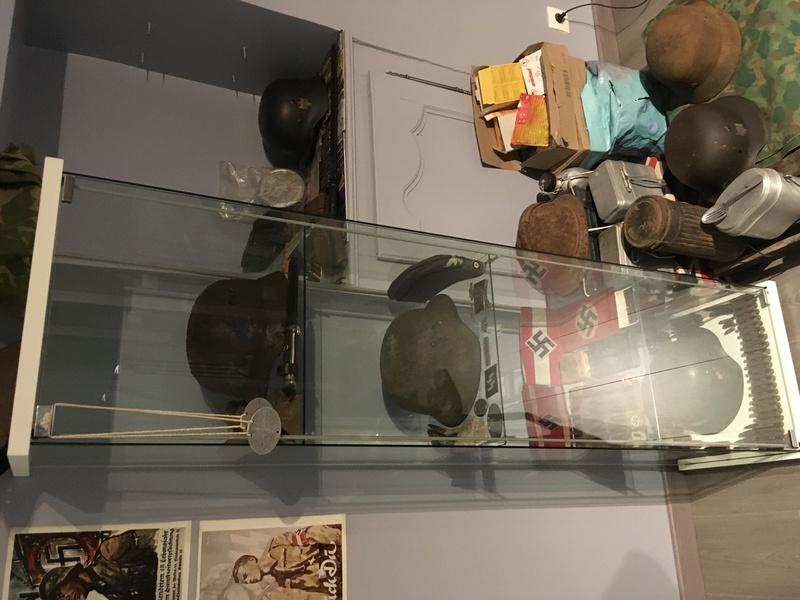 Ma collection allemand - japonais - USMC WW2  Image148