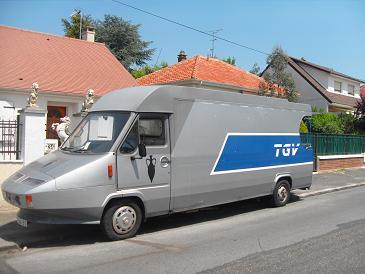 Les Renault Master TGV du Tour de France 1007-t10